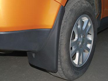 Wheels / Spacers / Carriers / Locking Wheel Nuts
