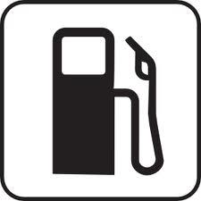Defender Fuel System