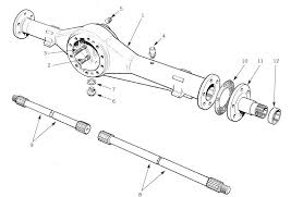 304 as well NS300Lv VS TIMESERT M11X15 TOYOTA 2420 HEAD BOLT 151627461539 in addition Ff part additionally Lenkgetriebe besides Ask Lro Ace Calamities Are No Pipe Dream On Discovery 2 Td5. on land rover series 3 for sale