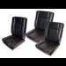 SERIES DELUXE SEAT SET (6)