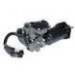 Discovery/Range Rover Sport Direct Replacement Air Suspension Compressor (lr023964) Hitachi