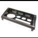 DEFENDER PANEL FOR CLOCKS  /DIALS (MTC5458)