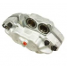 RIGHT HAND FRONT BRAKE CALIPER VENTED TYPE DISC