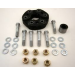 DISCOVERY 1 AND 2 REAR PROPSHAFT COUPLING OEM SPEC WITH BOLTS