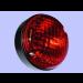 LAMP ASSY - FOG - REAR