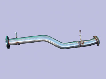 Utility Link Pipes