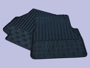 Rubber Mat Sets