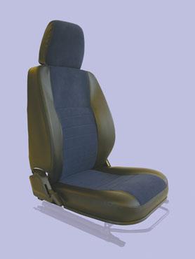 XS Style Seats