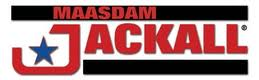Jackall Jacks