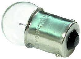 FRONT SIDE LIGHT BULB (10211)