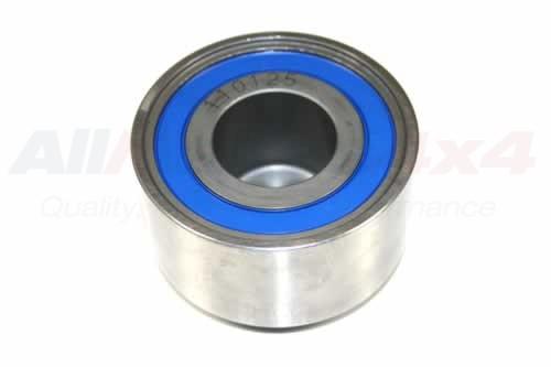 Timing Belt Idler Front TDV6 (Britpart) 1311306