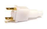 Brake Light Switch (Britpart) 13H3735L