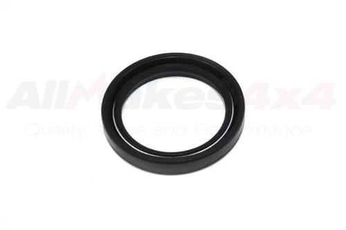 Steering Relay Idler Oil Seal 213340
