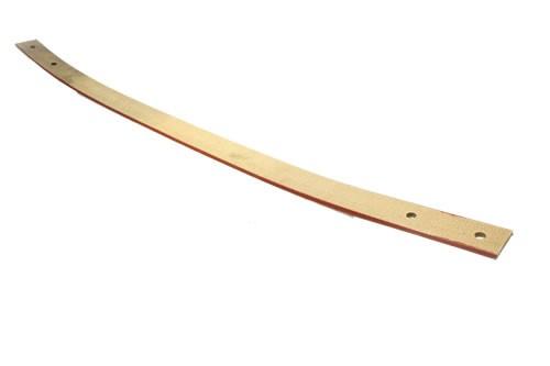 Axle Strap SWB (Britpart) 237100