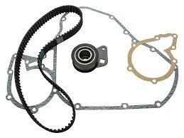 Timing Belt Kit Defender 200tdi (da1200def)