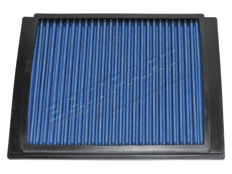 Air Filter Performance (To Replace PHE000112) DA3139