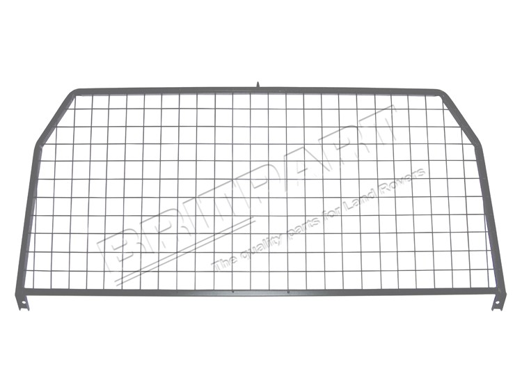 DEFENDER / SERIES  DOG GUARD 90/110 (da4027)
