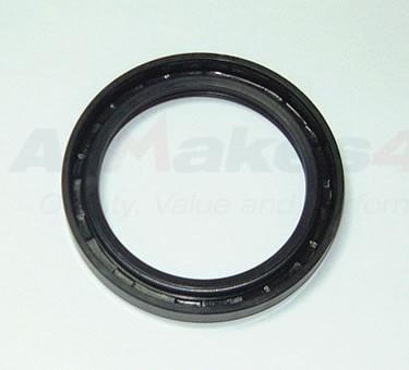 Oil Seal Crankshaft Front (Britpart) ETC4154 ETC5065 ERR1632 ERR6490