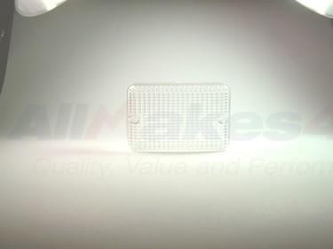 LENS FOR REVERSING LIGHT (rtc4184)