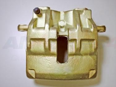 Brake Caliper Front LH (Britpart) STC1915
