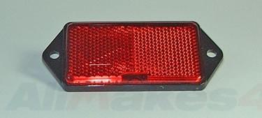Reflector (Oblong) MWC1722 XFF100070