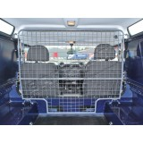 DEFENDER 110 DOG GUARD 5 DOOR STATION WAGON