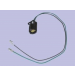 STC1188 REAR INDICATOR LEAD EXTENSION
