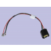 STOP AND TAIL HARNESS EXTENSION LEAD (STC4637)