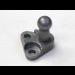Clutch Fork Pivot Ball LT77 Gearbox (Britpart) FRC5180
