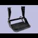 Step Side Kit 90/110 Defender (Britpart) STC7631