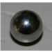 STEERING BOX LOWER SHAFT  STEEL BALL 9/32
