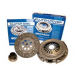 TD5 CLUTCH KIT(4 PIECE KIT) DA5550