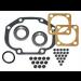 Steering Box Repair Kit Series Models (Britpart) NRC5960 NRC5961 DA1236