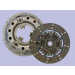 SERIES IIA 9INCH CLUTCH KIT (DA2369)