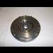 TD5 FLYWHEEL-ENGINE VALEO (PSD103470)