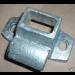 STRIKER PLATE MTC4195