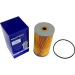 SERIES 2 OIL FILTER