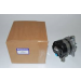 ALTERNATOR  NEW LUCAS RTC5083