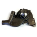 Water Pump (Military) 4-Cyl (Britpart) RTC6327 549735