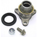 Differential Flange Kit Rear 3-Bolt (Britpart) STC3723