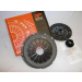 DEFENDER / DISCOVERY 1 DIESEL  CLUTCH KIT INC BEARING  AP BRAND