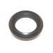 FRONT DRIVESHAFT OIL SEAL