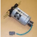 TD5 Fuel Filter Housing (OEM) WJN500150 WJN000020 WJN000030