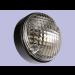 LAMP ASSY - REVERSING