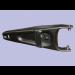 Clutch Fork D1 90/110 RRC (Britpart) FTC2957HD