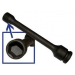 PROPSHAFT NUT TOOL 1/2in DRIVE